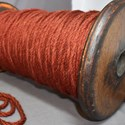 Cinch Cord Dyed